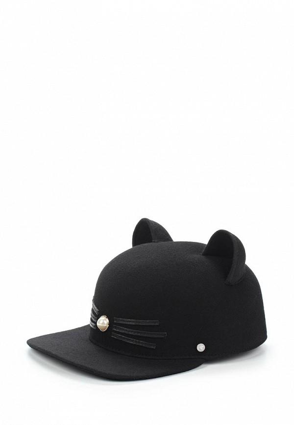 цена  Кепка Karl Lagerfeld Karl Lagerfeld KA025CWUST04  онлайн в 2017 году