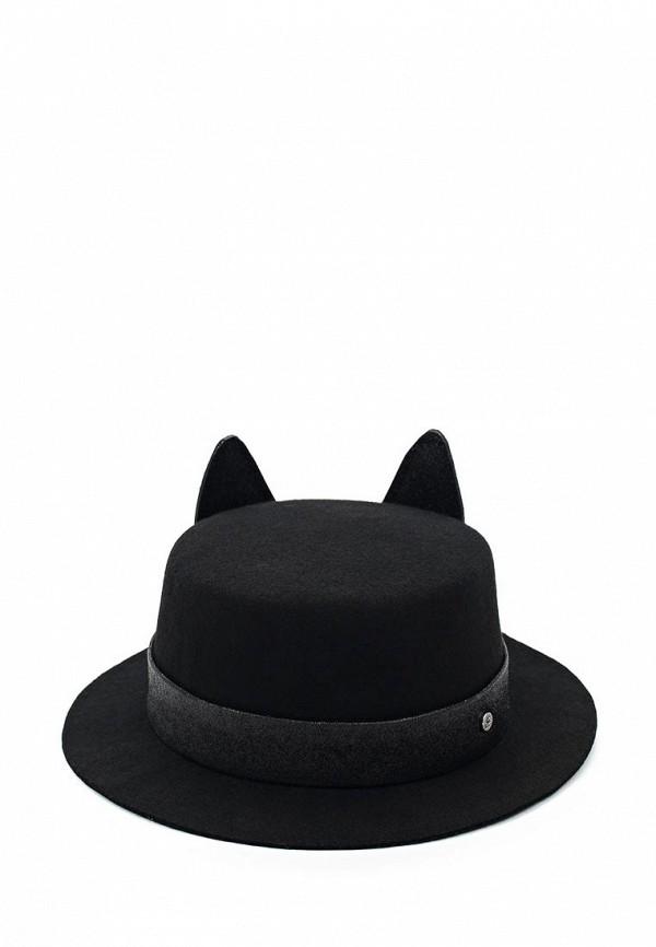 Шляпа Karl Lagerfeld Karl Lagerfeld KA025CWUST06 клатч karl lagerfeld черный