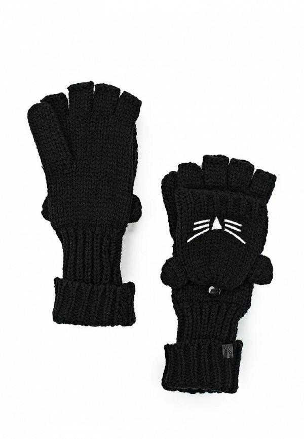 Женские перчатки Karl Lagerfeld 66KW3611