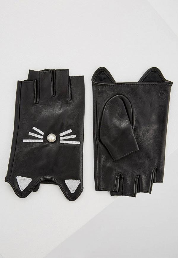 Митенки Karl Lagerfeld Karl Lagerfeld KA025DWYGV31 клатч karl lagerfeld черный