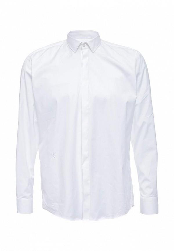 Рубашка с длинным рукавом Karl Lagerfeld 557609
