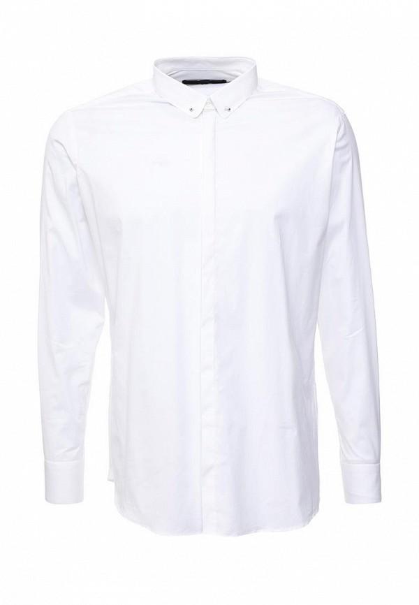 Рубашка с длинным рукавом Karl Lagerfeld 557613