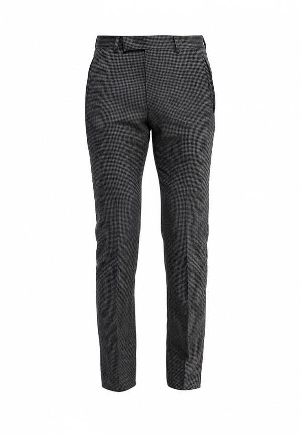 Мужские классические брюки Karl Lagerfeld 557567