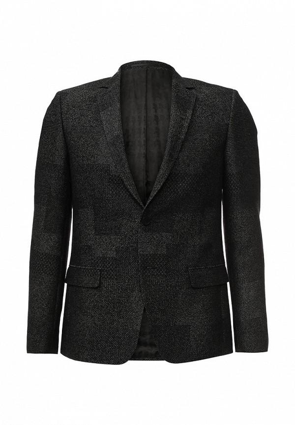 Пиджак Karl Lagerfeld 557536
