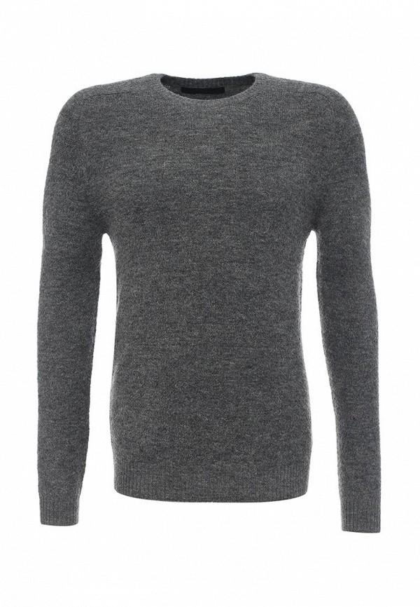 Пуловер Karl Lagerfeld 557302