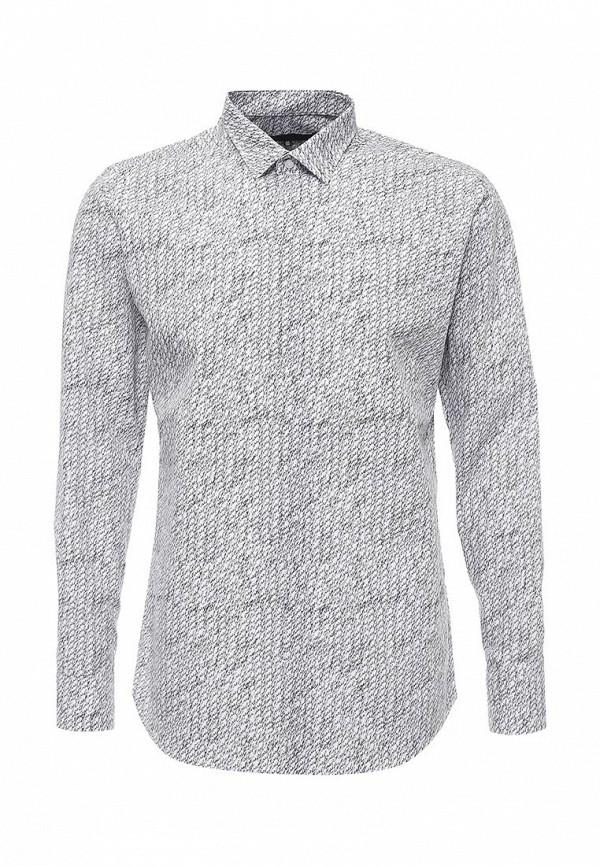 цены  Рубашка Karl Lagerfeld Karl Lagerfeld KA025EMNYB27