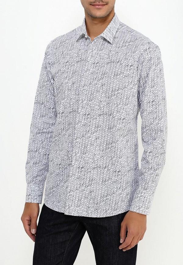 цены на Рубашка Karl Lagerfeld Karl Lagerfeld KA025EMNYB27 в интернет-магазинах