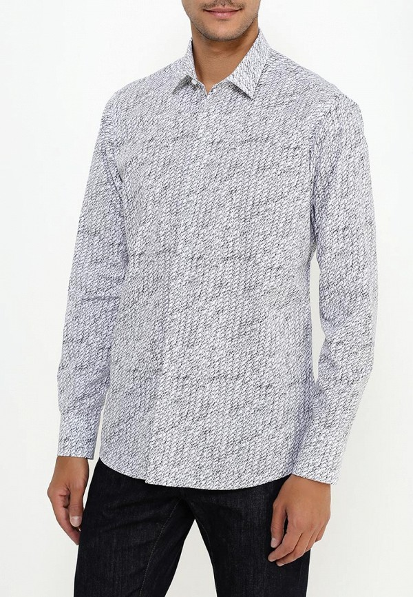 Рубашка Karl Lagerfeld Karl Lagerfeld KA025EMNYB27