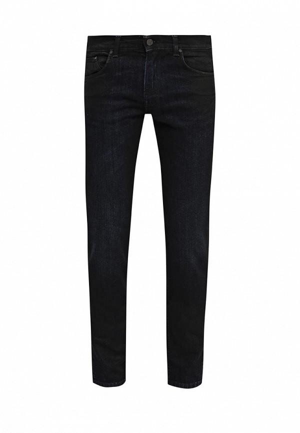 где купить Джинсы Karl Lagerfeld Karl Lagerfeld KA025EMVDS45 по лучшей цене