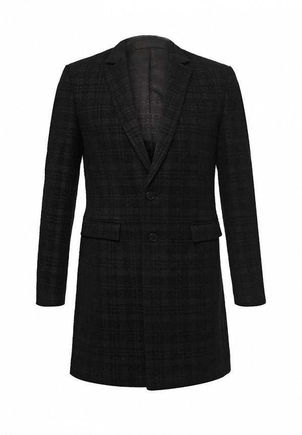 Пальто Karl Lagerfeld Karl Lagerfeld KA025EMVDS47