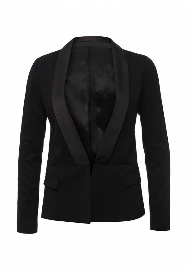 Жакет Karl Lagerfeld 61KW1403