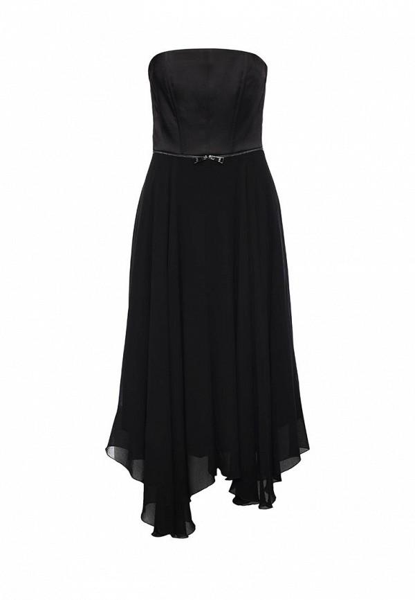 Вечернее / коктейльное платье Karl Lagerfeld 66KW1307