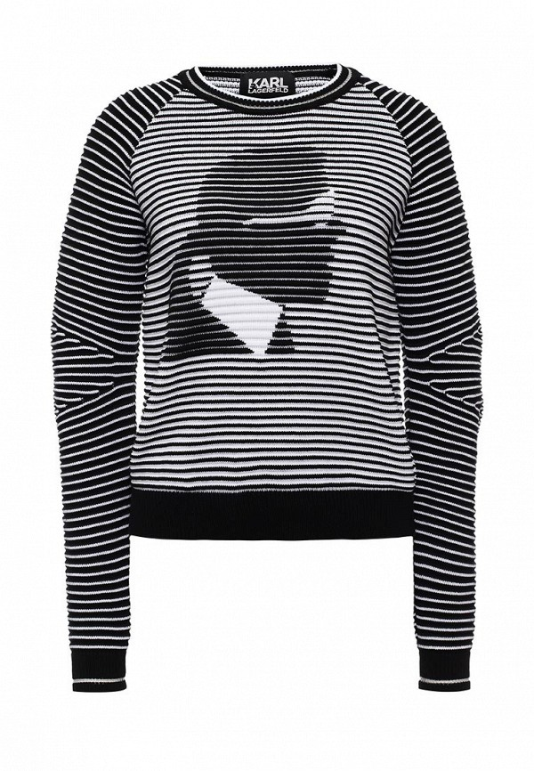 Джемпер Karl Lagerfeld 66KW2005