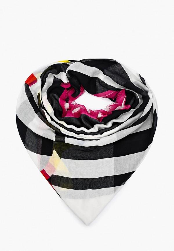 Фото Платок Karl Lagerfeld. Купить с доставкой