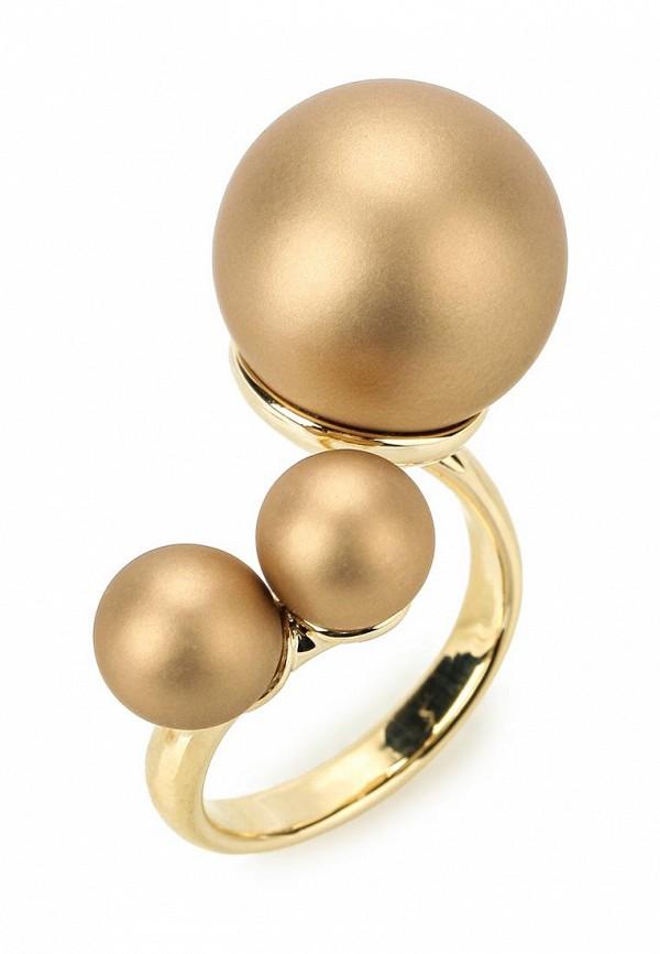 Кольцо Kameo-Bis R504002