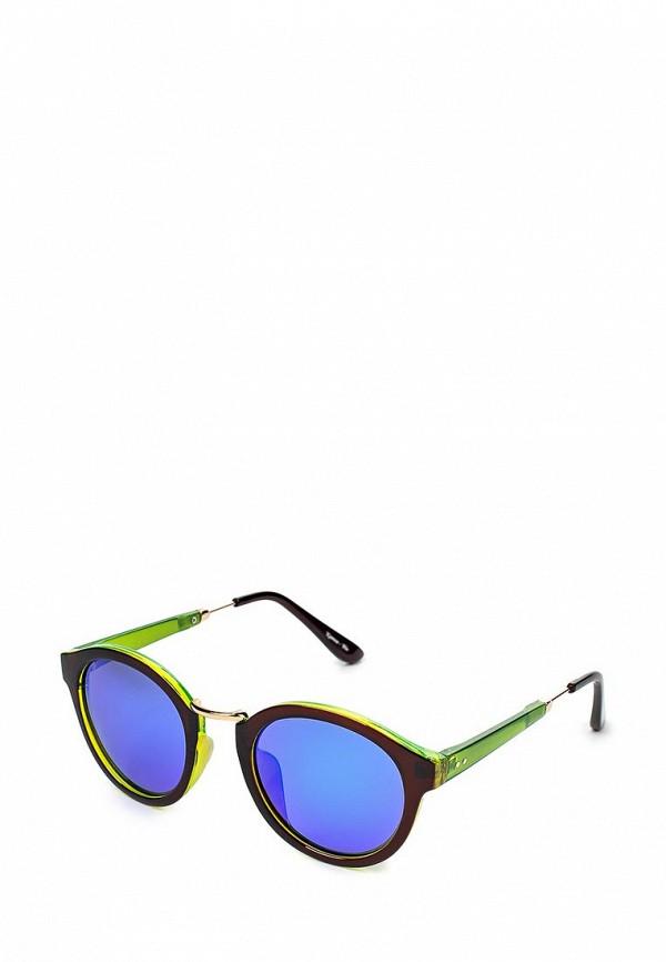 Женские солнцезащитные очки Kameo-Bis G605062