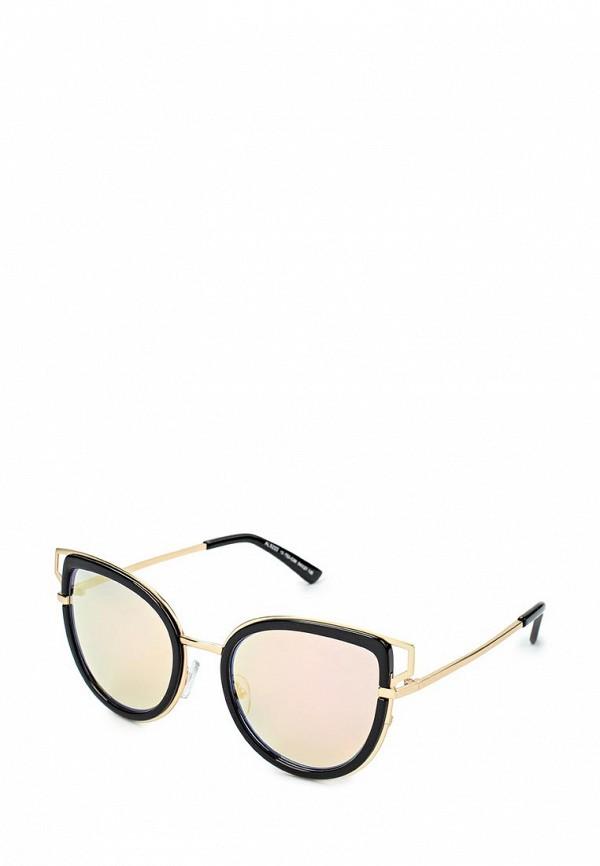 Женские солнцезащитные очки Kameo-Bis G605074