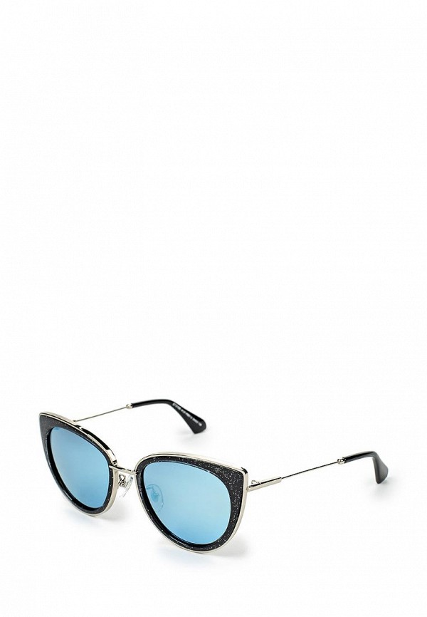 Женские солнцезащитные очки Kameo-Bis G605092