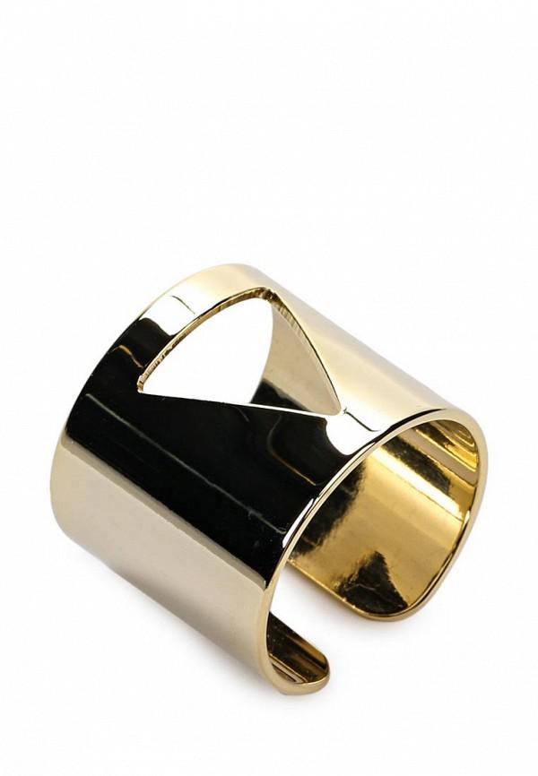 Кольцо Kameo-Bis R702001