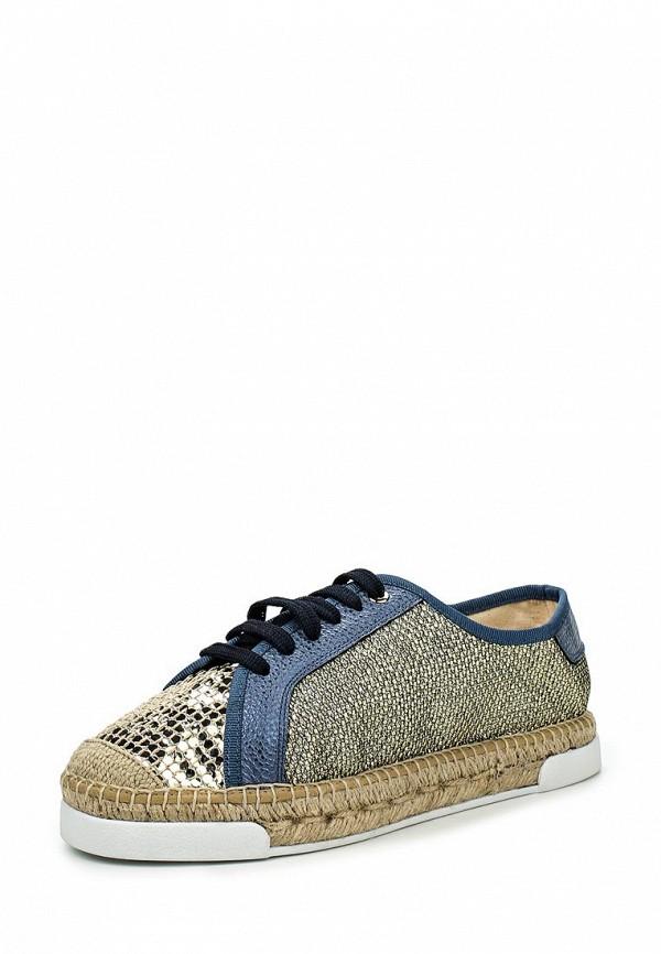 Женские ботинки Kanna KV6560