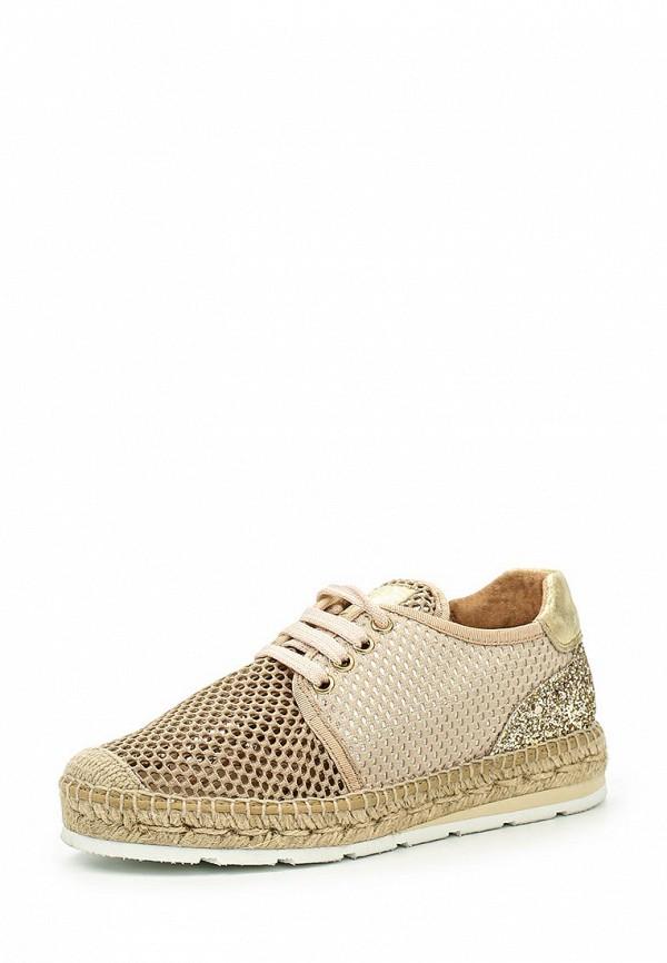 Женские ботинки Kanna KV6300