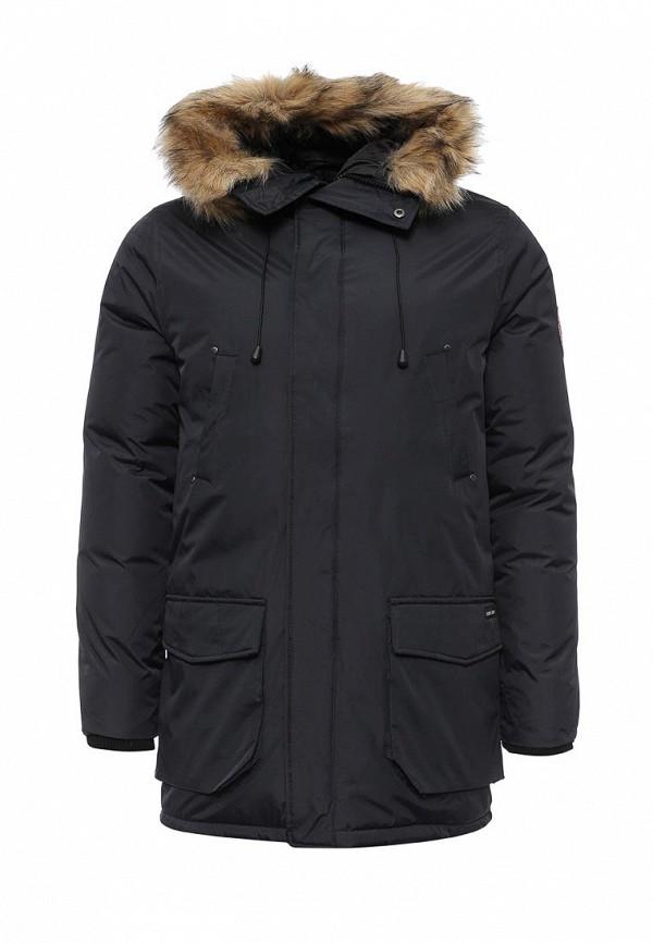 Куртка утепленная Kamora Kamora KA032EMNBD63 куртка утепленная kamora kamora ka032emoal42