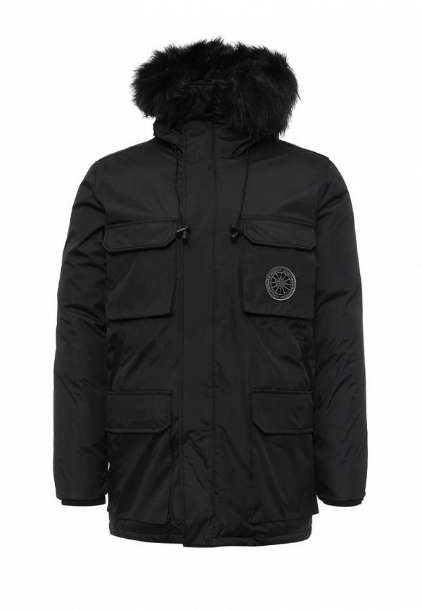 Куртка утепленная Kamora Kamora KA032EMNBD65 брюки спортивные kamora kamora ka032emszp16