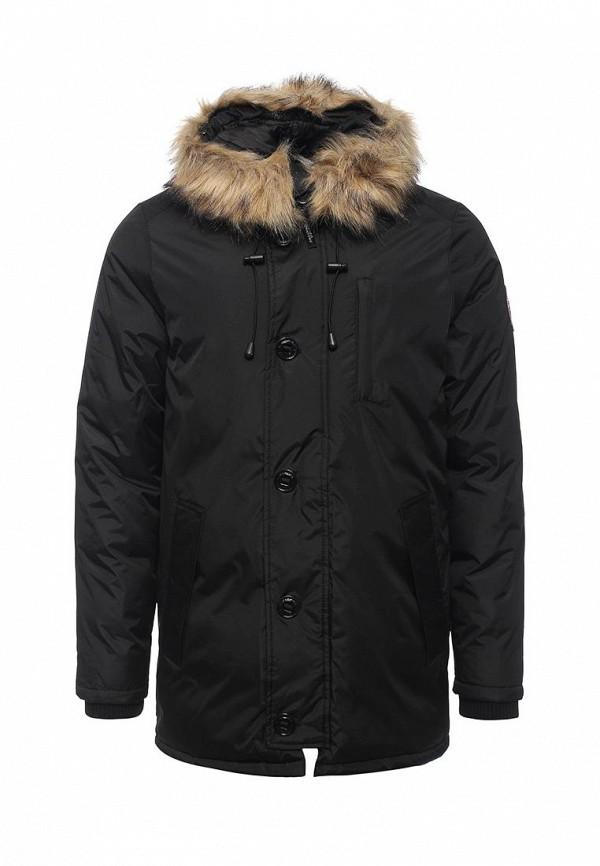 Куртка утепленная Kamora Kamora KA032EMOKC26 куртка утепленная kamora kamora ka032emoal42