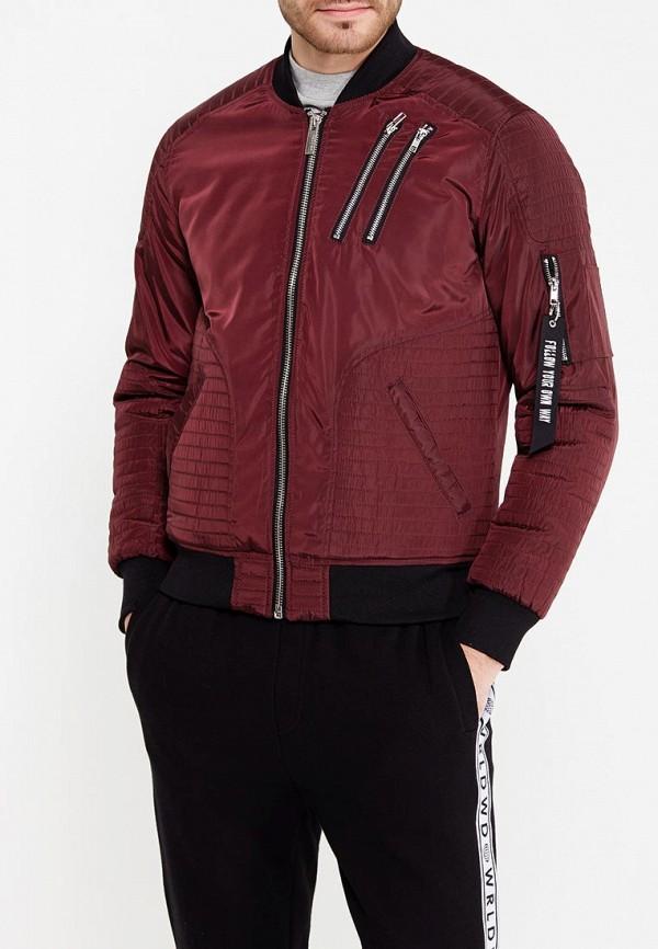 Куртка утепленная Kamora Kamora KA032EMXND59 куртка утепленная kamora kamora ka032emoal42