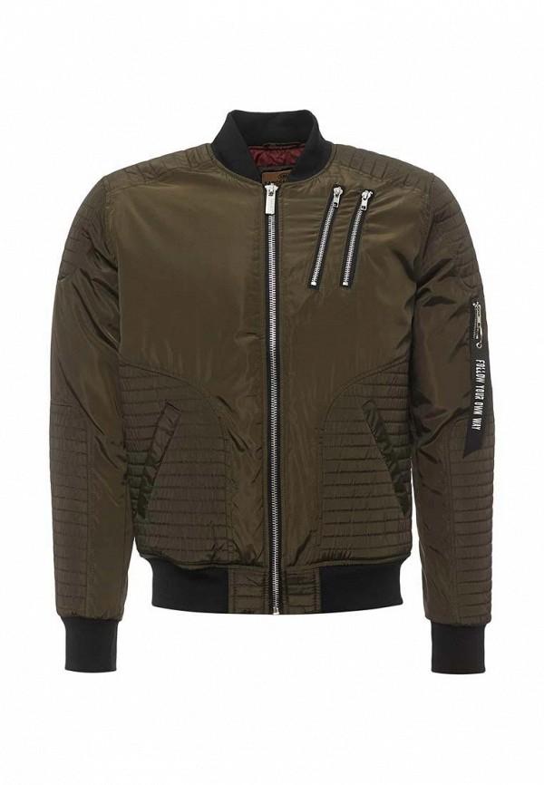 Куртка утепленная Kamora Kamora KA032EMXND60 брюки спортивные kamora kamora ka032emszp16