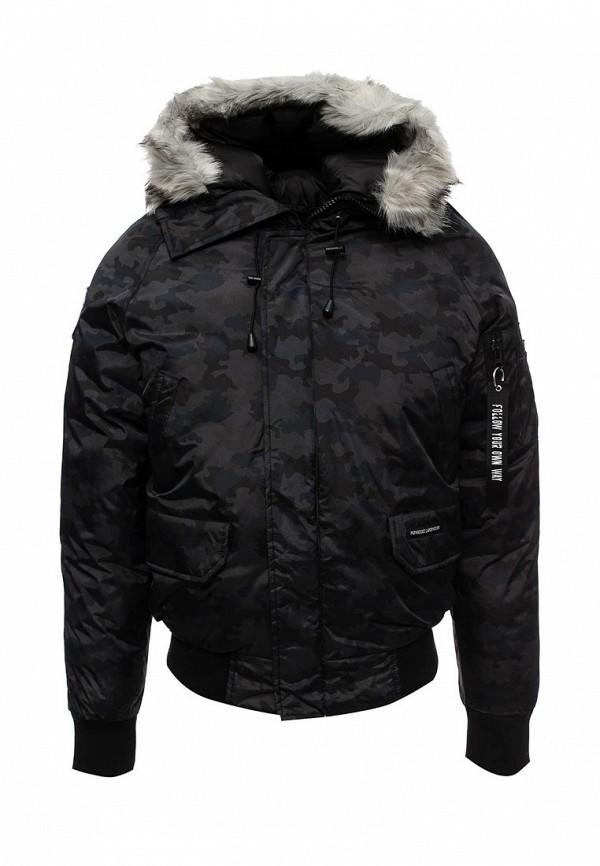 Куртка утепленная Kamora Kamora KA032EMXNG26 куртка утепленная kamora kamora ka032emoal42