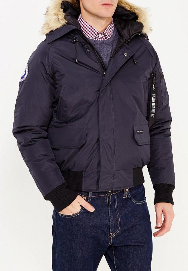 Куртка утепленная Kamora Kamora KA032EMXNG27 брюки спортивные kamora kamora ka032emszp16