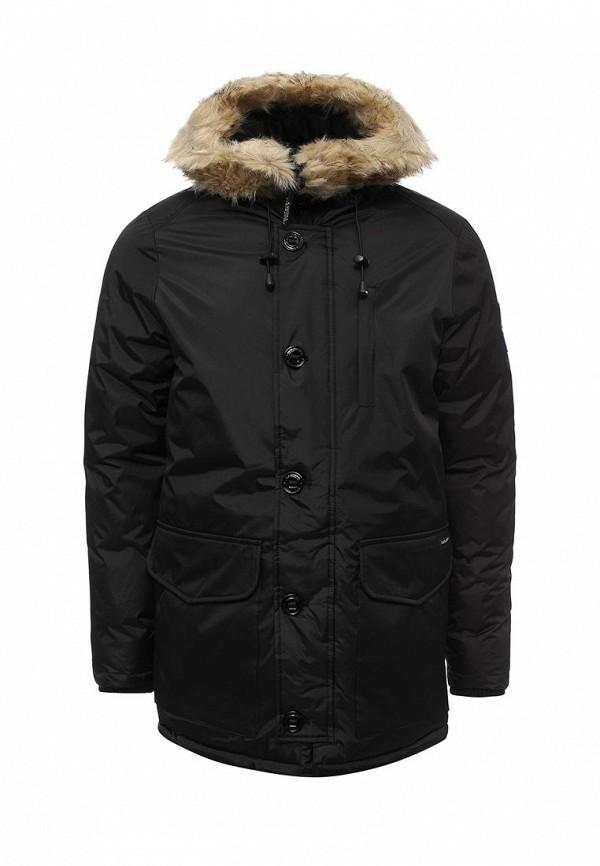 Куртка утепленная Kamora Kamora KA032EMXNG29 брюки спортивные kamora kamora ka032emszp16