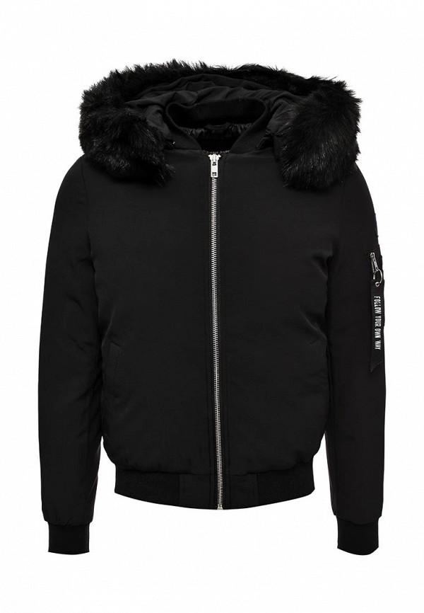 Куртка утепленная Kamora Kamora KA032EMXNG34 брюки спортивные kamora kamora ka032emszp16