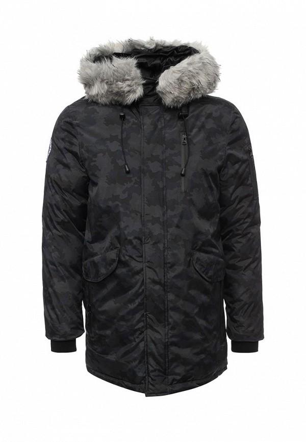 Куртка утепленная Kamora Kamora KA032EMXNG43 куртка утепленная kamora kamora ka032emoal42