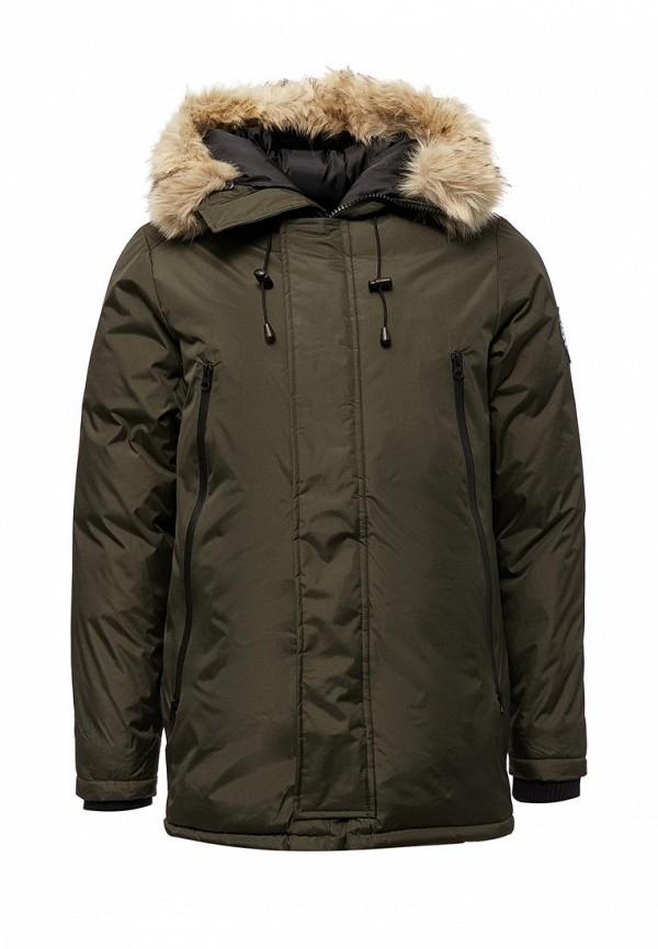 Куртка утепленная Kamora Kamora KA032EMXNG55 брюки спортивные kamora kamora ka032emszp16