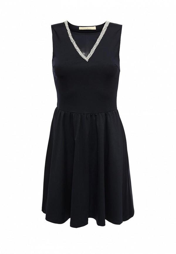 Вечернее / коктейльное платье Katelina R35-KK1001