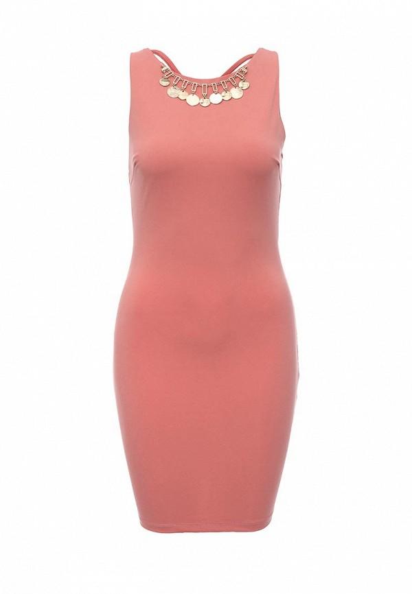 Вечернее / коктейльное платье Katelina R35-KK1003