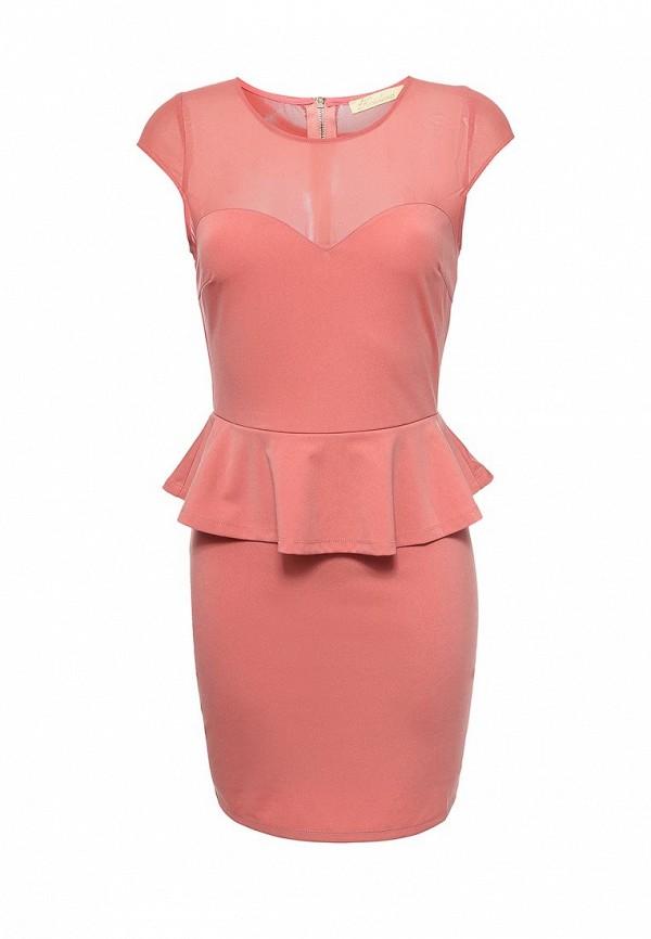 Вечернее / коктейльное платье Katelina R35-KK1005