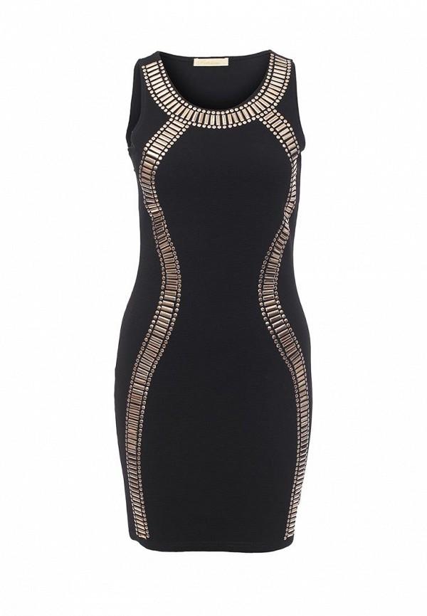 Вечернее / коктейльное платье Katelina R35-KK1110