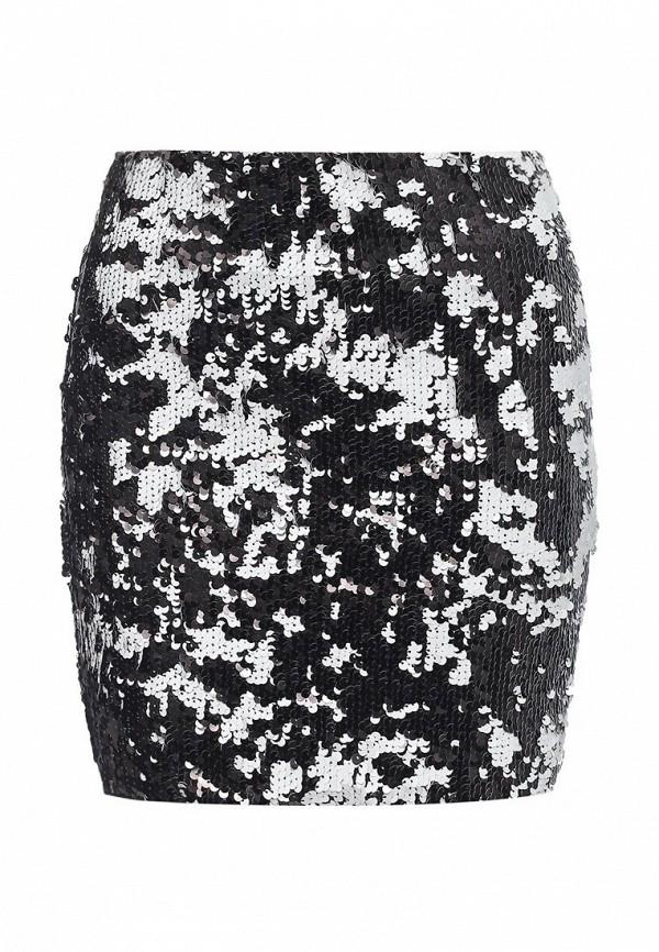 Прямая юбка Katelina R35-KK1130