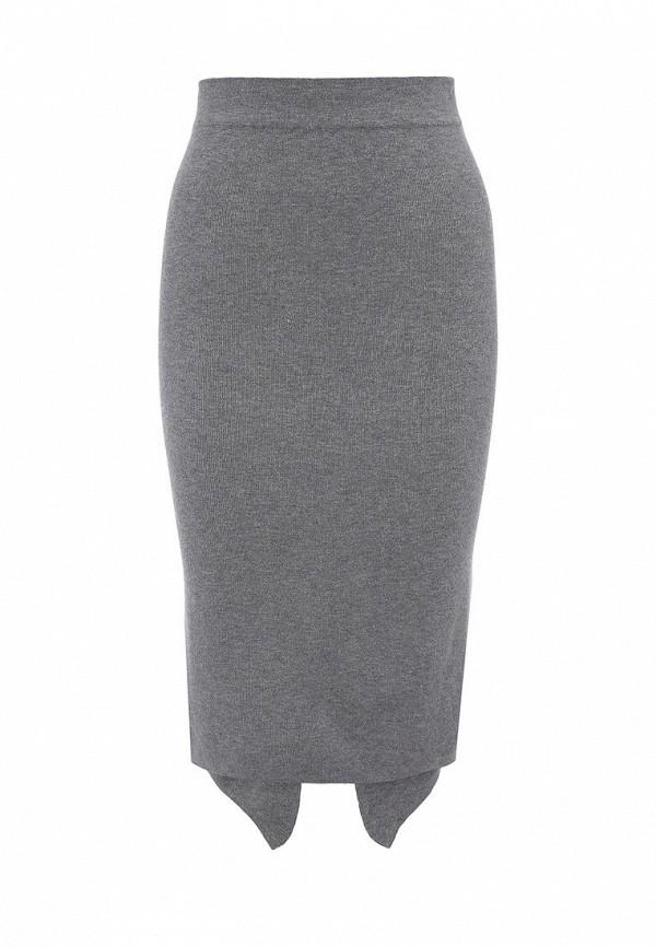 Прямая юбка Katelina R35-KK1825