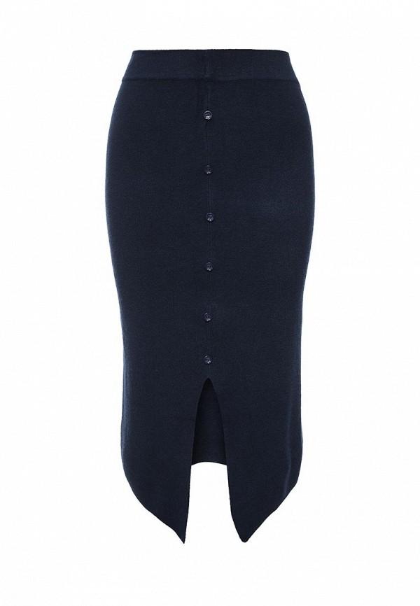 Узкая юбка Katelina R35-KK1825