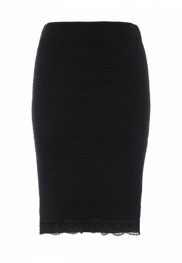 Прямая юбка Katelina R35-KK1852