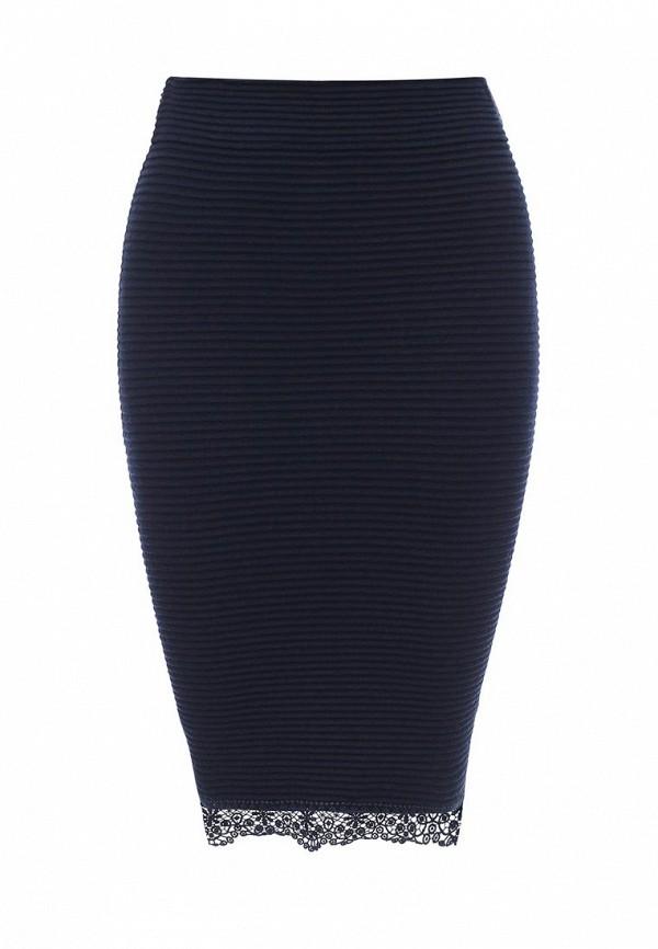 Узкая юбка Katelina R35-KK1852