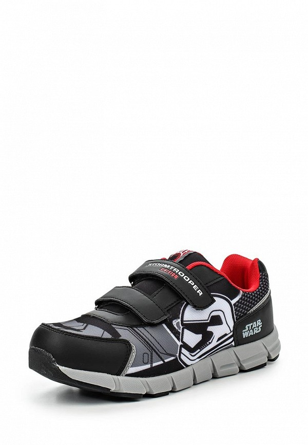 Кроссовки для мальчиков Kakadu 5903A