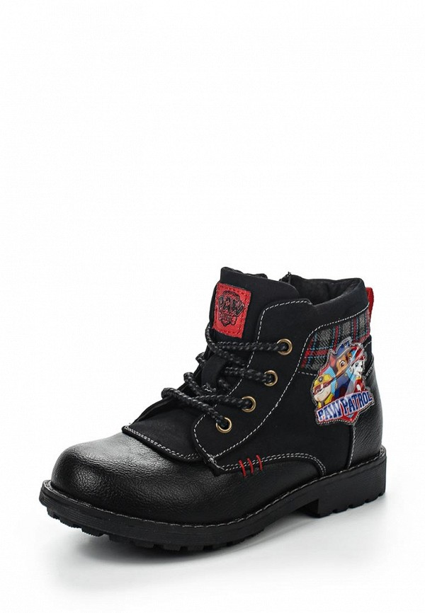 Ботинки для мальчиков Kakadu 6303B