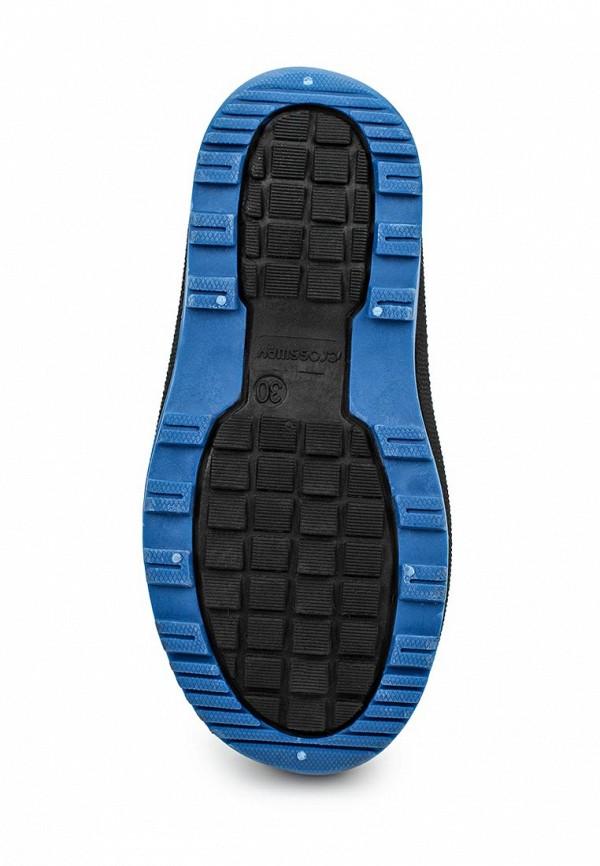 Резиновая обувь Kakadu 6445A: изображение 3