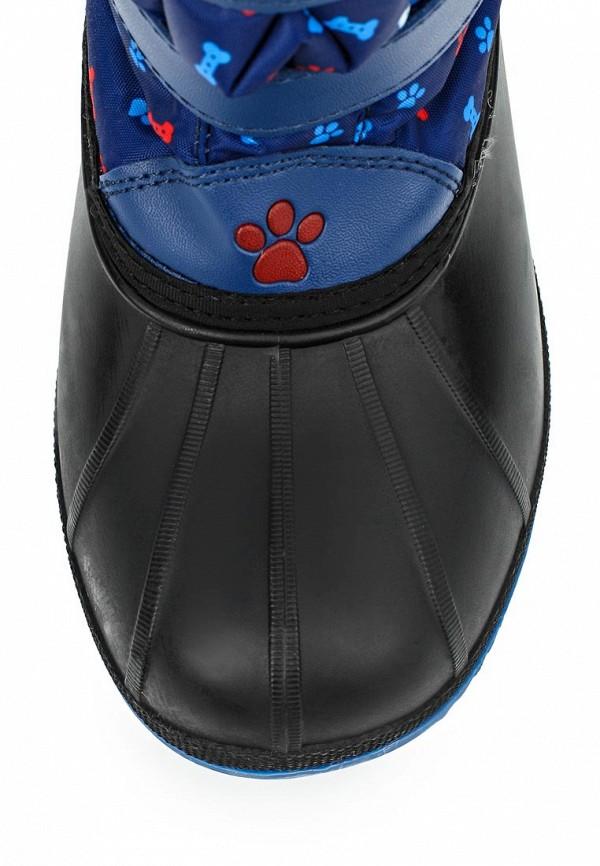 Резиновая обувь Kakadu 6445A: изображение 4