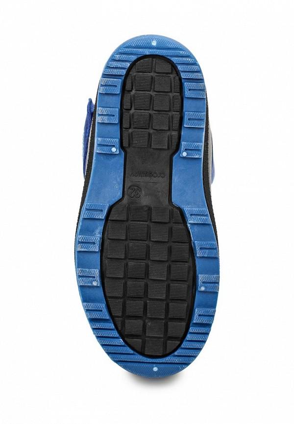 Резиновая обувь Kakadu 6473D: изображение 3